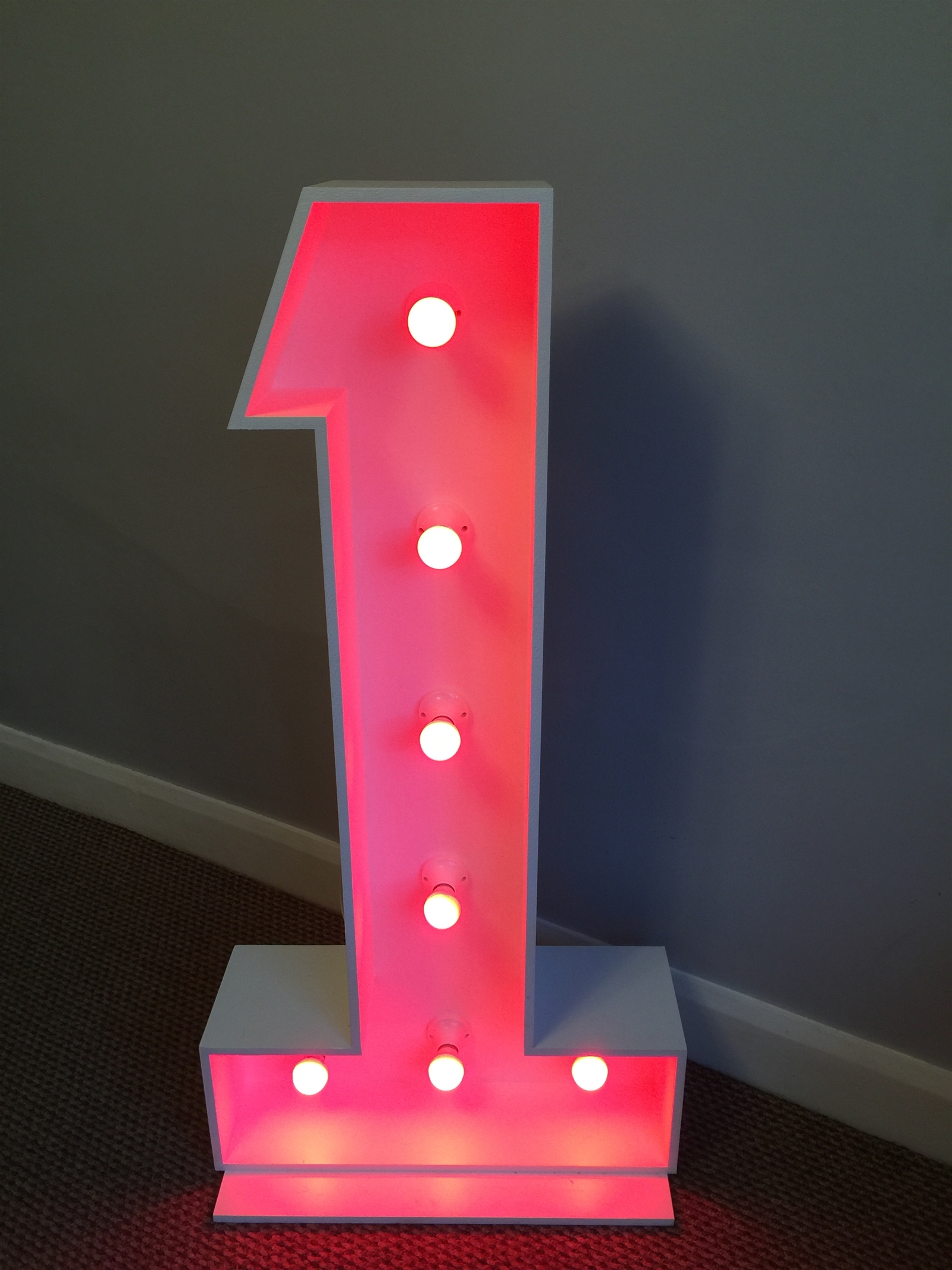chair cover hire manchester uk walker roller led love letters and numbers bouncy castle in
