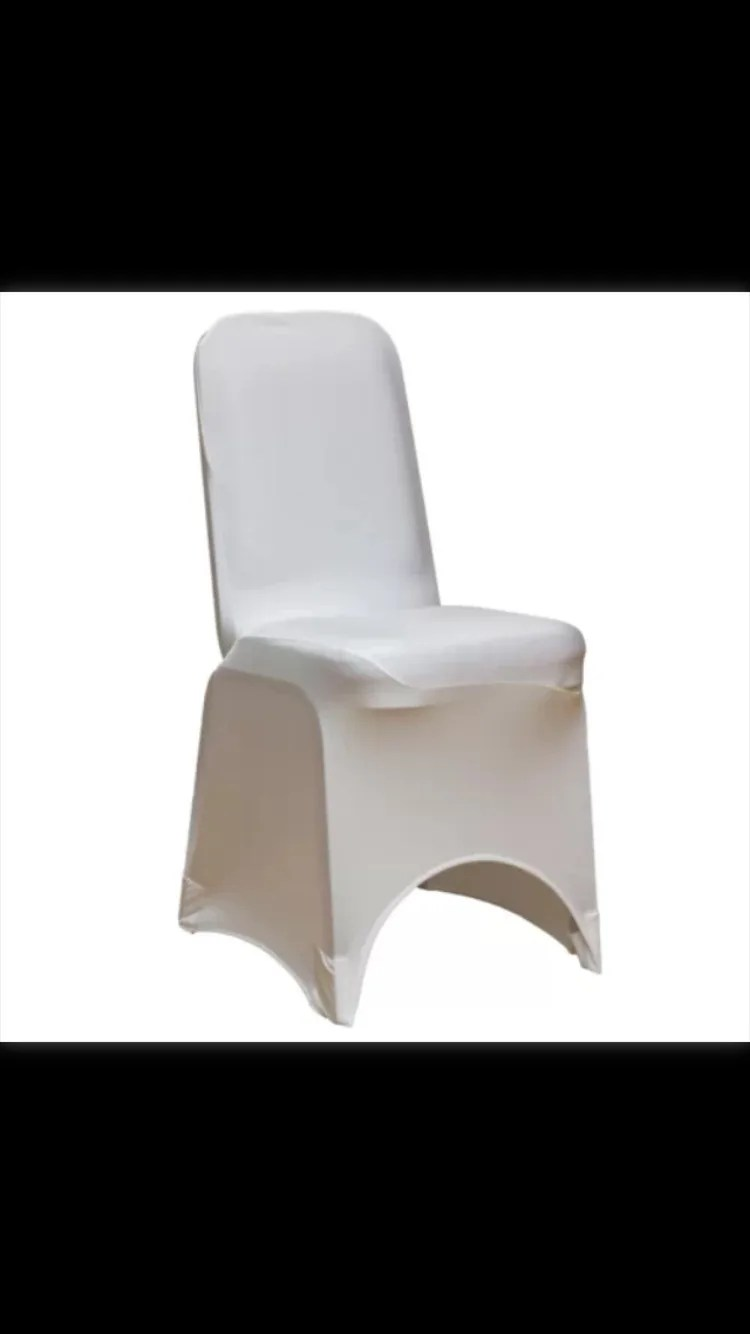 chair covers to hire liverpool egg garden uk 1 white cover bouncy castle rodeo bull photo