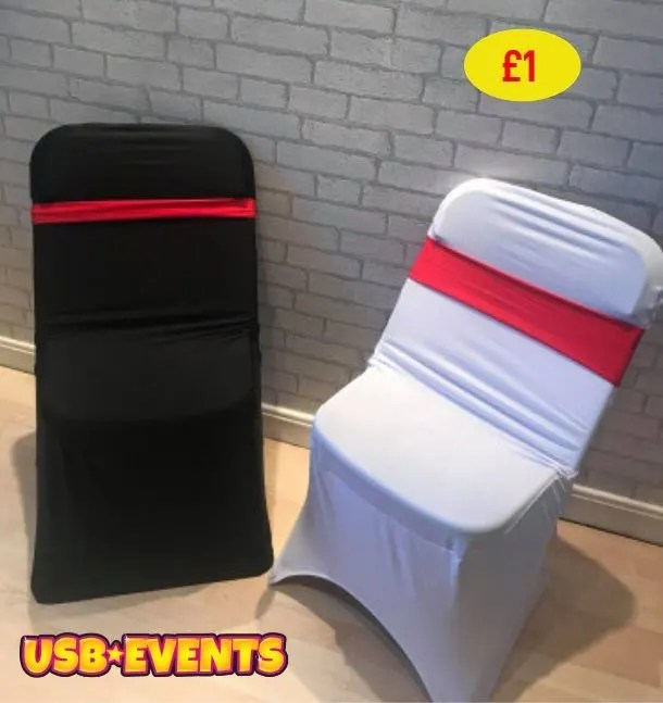 hire chair covers glasgow retro table and chairs bouncy castle inflatable games in larbert