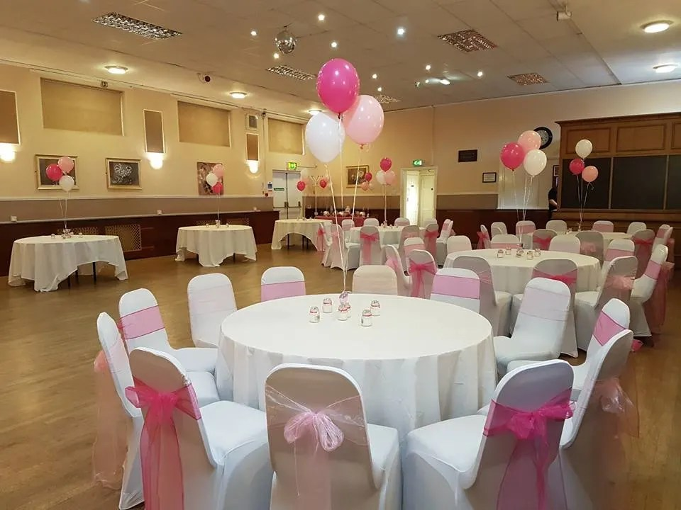 wedding chair covers doncaster massage parts suppliers 30 bouncy castle hire and mascots in rotherham