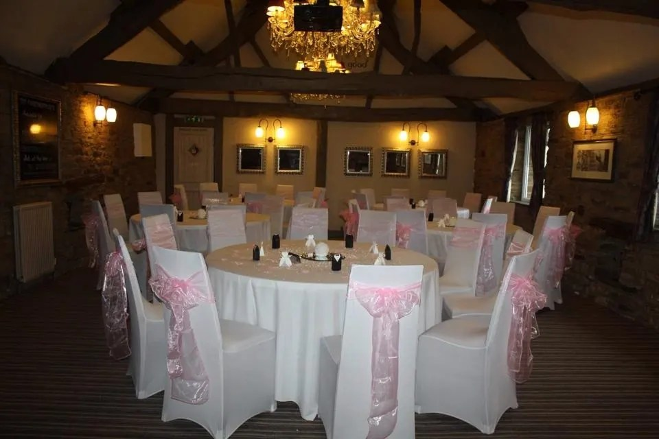wedding chair covers doncaster cover rental indianapolis 100 and sash s bouncy castle hire mascots in