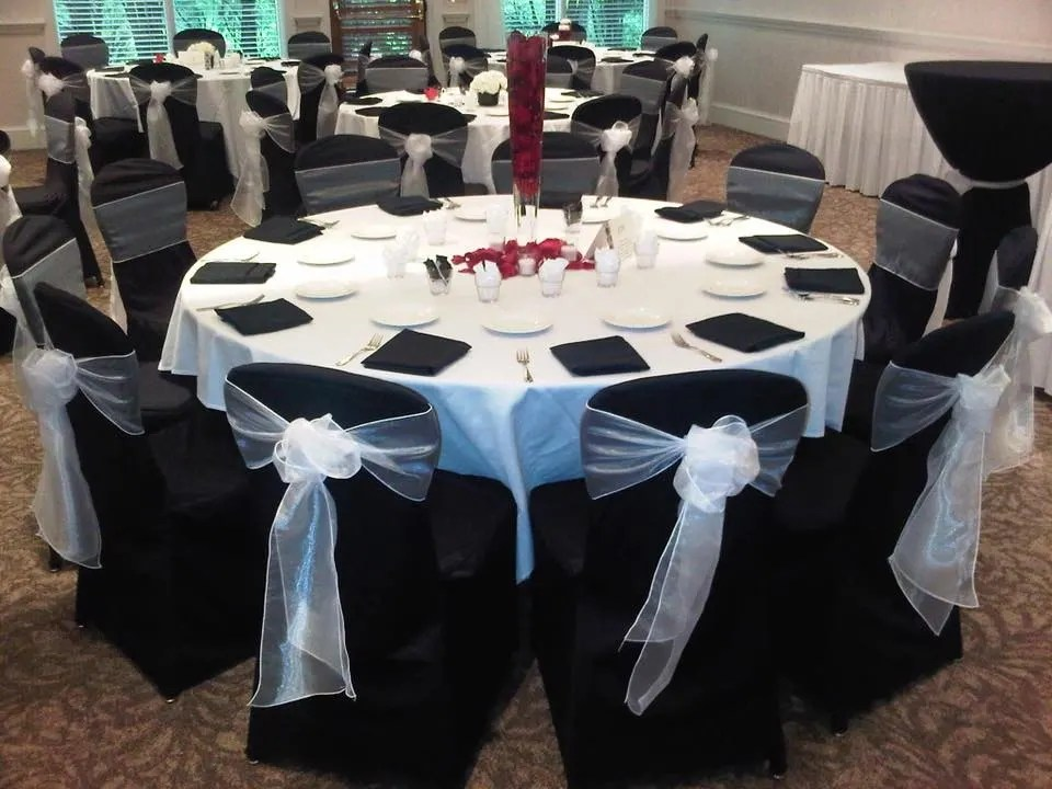 wedding chair covers doncaster for sale gauteng 50 chairs marquee hire in rotherham