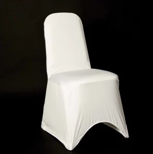 chair cover hire manchester uk kids high booster seat covers wedding bouncy castle 100 x white