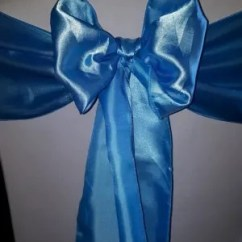 Chair Cover Hire Ellesmere Port Couch And Covers Saches Bouncy Castle In Cheshire Details Suitability An Sashes