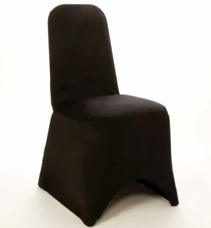 chair cover hire manchester uk best type of after back surgery covers wedding bouncy castle 100 x black