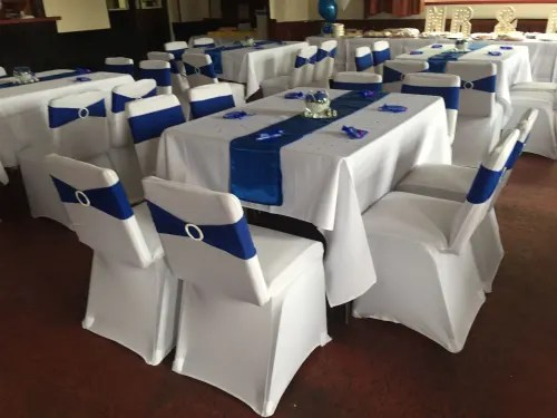 wedding chair covers tamworth keighley venue decor hire in wolverhampton west midlands cover with buckle band