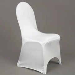 Chair Covers Telford Oly Studio Hanna Sashes Bouncy Castle Hire In Wolverhampton Walsall Details