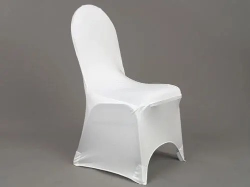 wedding chair cover hire cannock covers easingwold sashes bouncy castle in wolverhampton walsall details