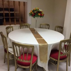 Chair Cover Hire Tamworth Covers Overall Adelaide West Midlands Table And Chairs