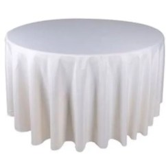 Wedding Chair Covers Doncaster Navy Blue Accent Chairs Round Table Cloths Bouncy Castle Hire In Rotherham Sheffield Barnsley Worksop Chesterfield