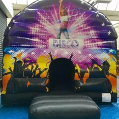Chair Covers Bristol And Bath Design In 3ds Max Other Inflatables Bouncy Castle Hire Weston Super Mare 12 X 17 Disco Dome
