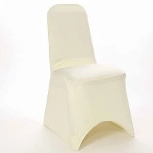 chair covers hire in wolverhampton childrens table and chairs wooden premium bouncy castles soft play west mids walsall bilston midlands cannock dudley