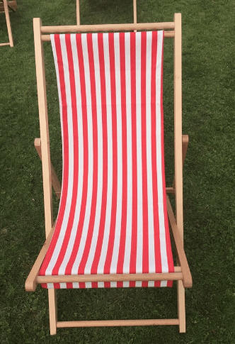 swing chair hire twin bed sleeper deck details