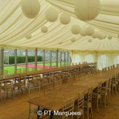 Chair Cover Hire Kerry Patio Feet Inserts Chiavari Marquee In Limerick Ireland