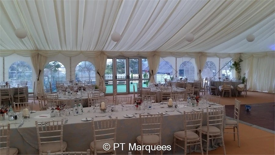 chair cover hire kerry wood tables and chairs designs chiavari marquee in limerick ireland