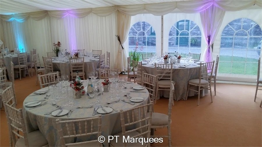 chair cover hire kerry efavormart wedding covers chiavari marquee in limerick ireland