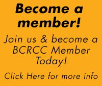 BCRCC-Membership
