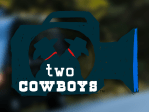 Profiled IT People Ltd (Two Cowboys)