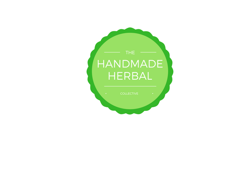 ethical herbal products
