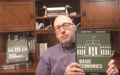 021 Basic Economics