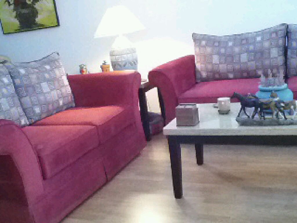 love sofa for sale seat cushions covers and matching boundbrook condominiums