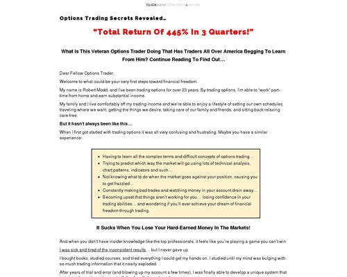 The Trading Code On Earnings - With 8 Simple Rules