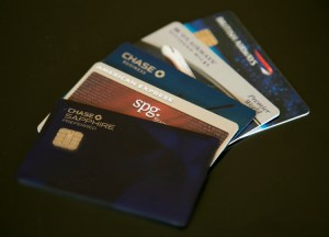 Using-Credit-Card-Points-Free-Travel-LR-2