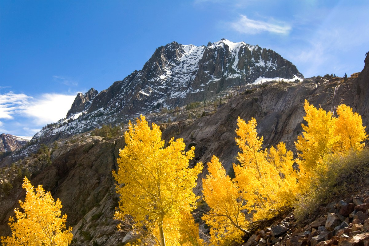 fall-colors-eastern-sierra-carson-peak-june-lake