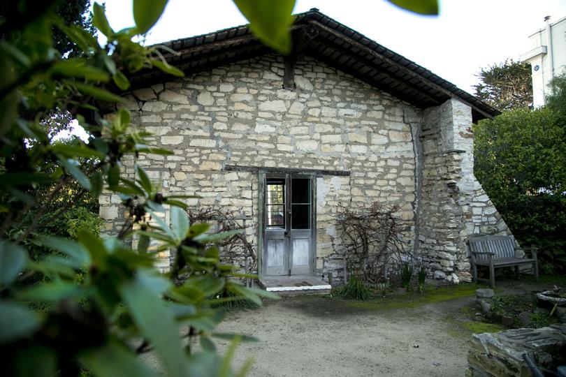 Larkin-House-Monterey-2