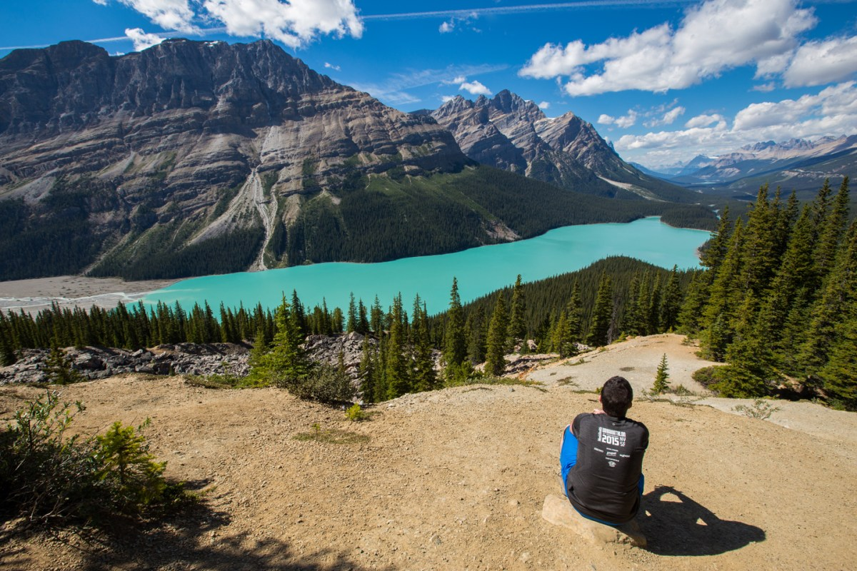 icefields-parkway-peyto-lake-brian