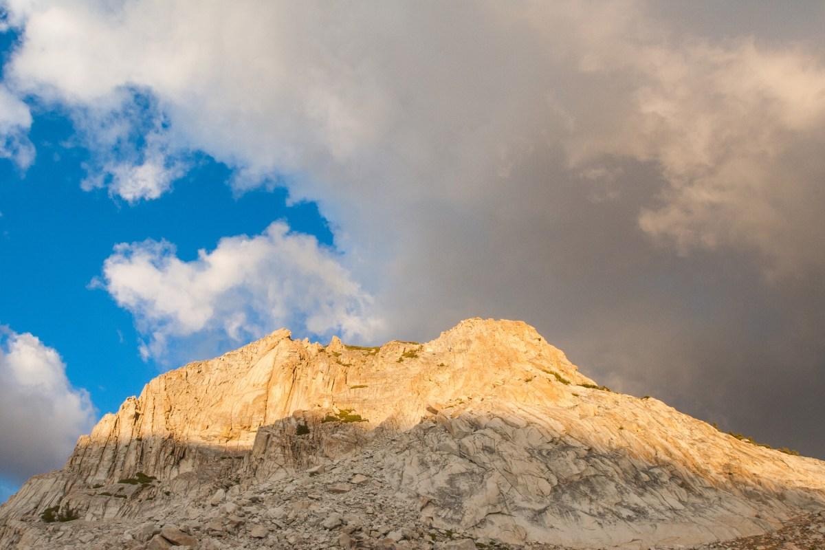 vogelsang-fletcher-peak
