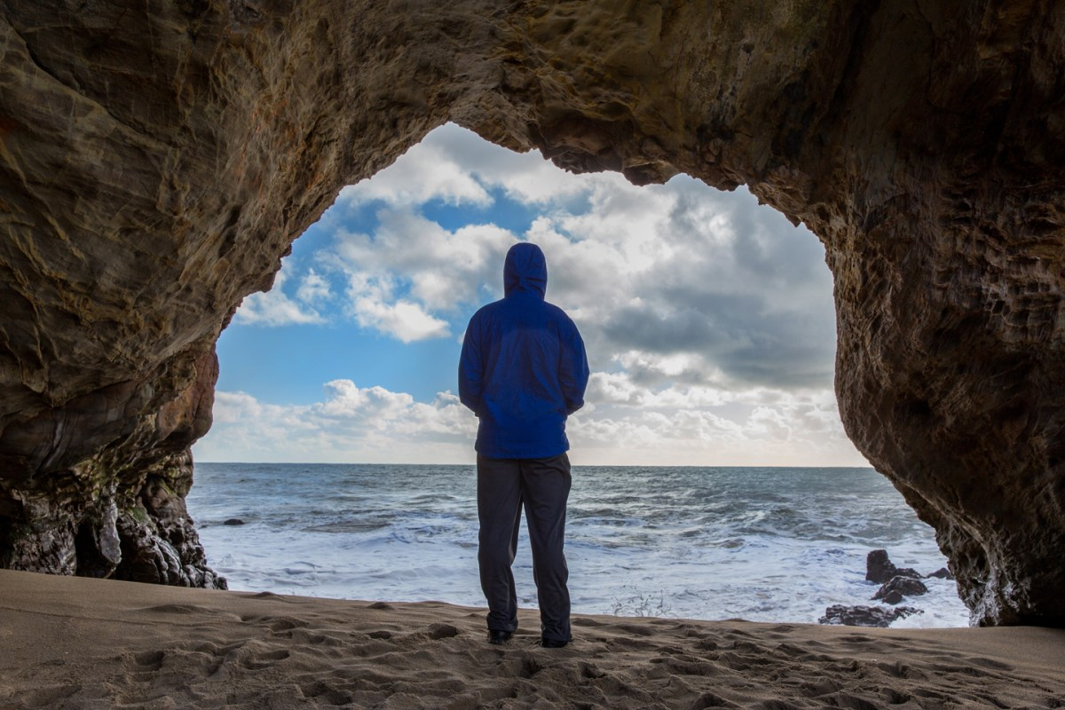 panther-beach-cave-brian