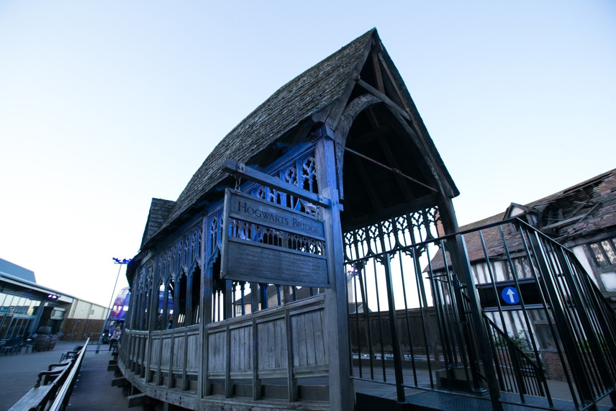 harry-potter-studio-tour-hogwarts-bridge