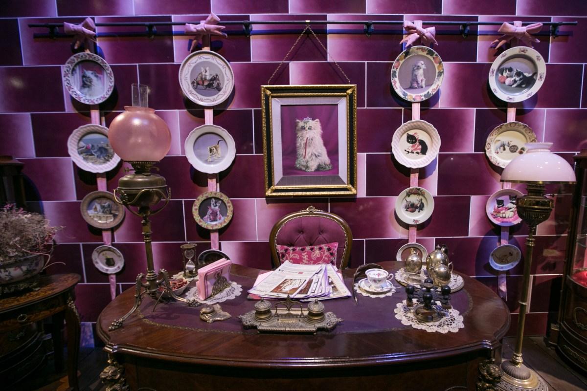 harry-potter-studio-tour-umbridge-office