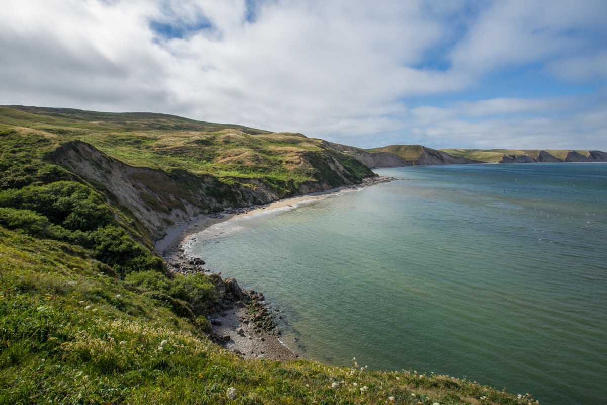 Point-Reyes-Shoreline-Julie-Boyd-Photography
