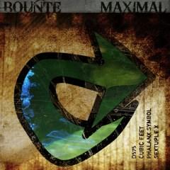bounte: maximal
