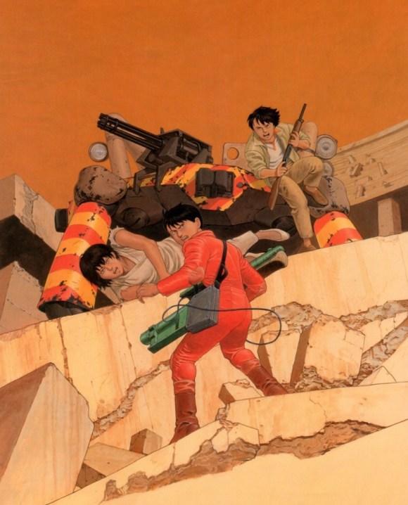 Akira-Otomo-color-827x1024