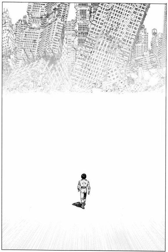 04/Akira-manga-extrait-3.jpg