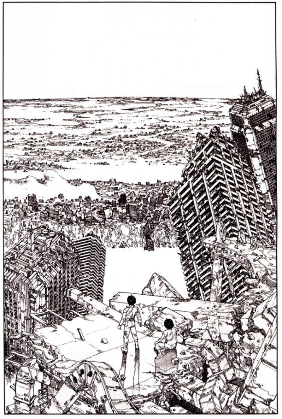 Akira-manga-extrait-4