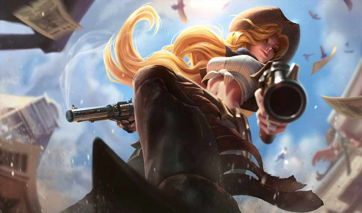 MissFortune-League-of-Legend-