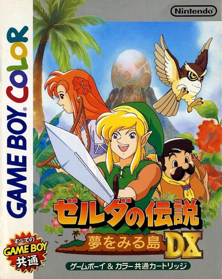 Zelda_Links_Awakening_DX_Jp