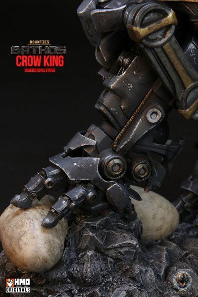 crowking-045