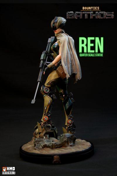 product-ren02