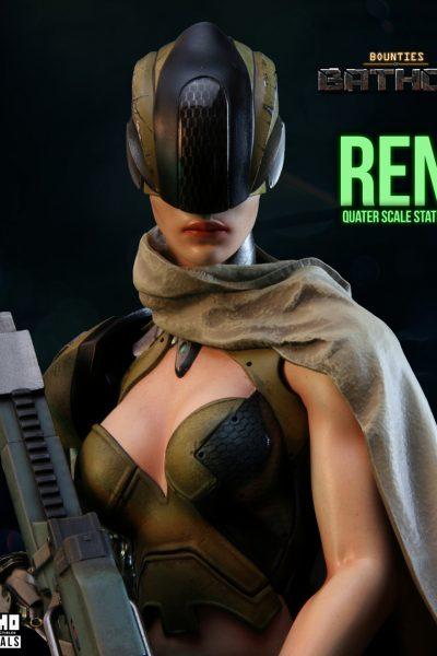 product-ren07