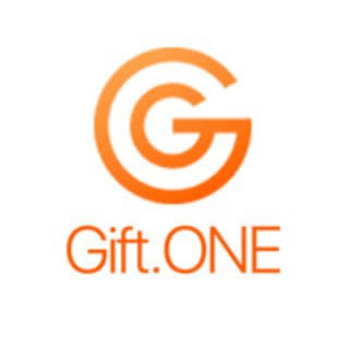 Gift.One Airdrop