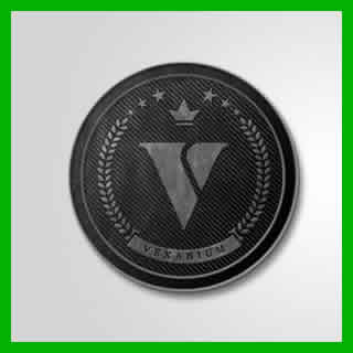 VEXANIUM (VEX) Bounty