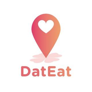 DatEat (DTE) bounty