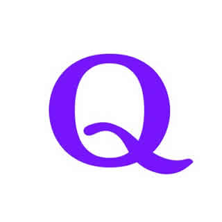 Initiative Q (Join tomorrow's Currency Today) Estimated Future value $21,465