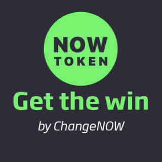 NOW Exchange Bounty & Airdrop (150+ coins listed)