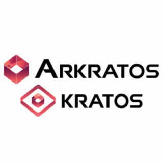 Kratos 1,000 TOS  ($118) for physical commodities businesses